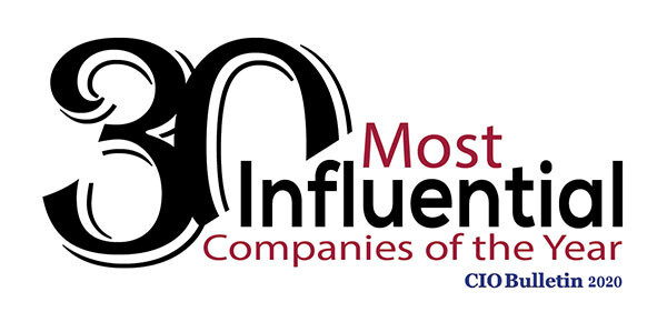 30 Most Influential